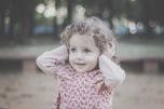 fotografia-infantil-7